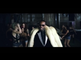 Yelawolf - Punk ft. Travis Barker, Juicy J_Full-HD.mp4