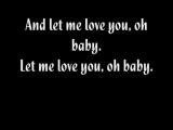 Lauryn Hill - Can't Take My Eyes Off Of You (lyrics).mp4