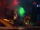 Наталья Гулькина &amp гр.Звёзды - Дискотека (Live,