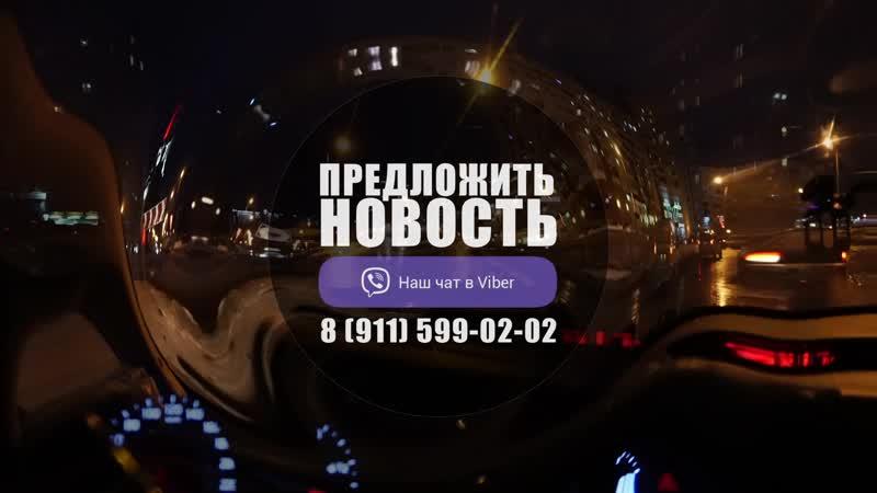 Горячая линия ⚡ Информационное агентство Беломорканал