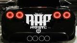 Snoop Dogg - Lose Your Life ft. Jadakiss &amp Pusha T (Prod. by The Alchemist)