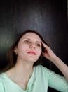 Фото Юлии Гурьевой №31