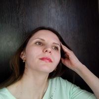 Юлия Гурьева