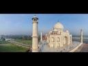 Taj Mahal traveling blog. Howrah to Agra my traveling blog. Agra Taj Mahal.