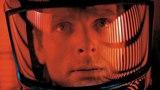 2001 A Space Odyssey - Cinematic Hypnotism