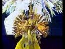 21 Танец Будды 7МИН 155Mb