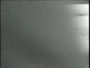 Sting - Englishman in New York 80е на DVD от гpуппы 80s90s hits сlub 8109195