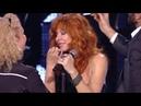 Mylène Farmer - Répétitions NMA 2015 COURTE VERSION TF1