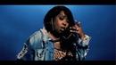 Rah Money Ramon Pockets feat Remy Ma