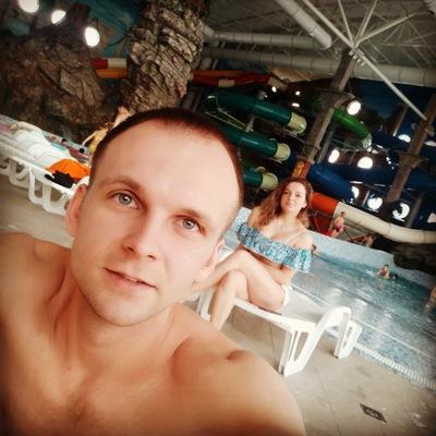 Александр Гудиш