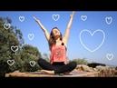 Все о медитациях по Джо Диспенза - Мой опыт   chilelavida