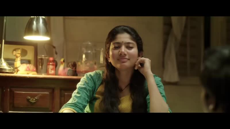 Maari 2 - Rowdy Baby (Video Song) _ Dhanush, Sai Pallavi _ Yuvan Shankar Raja _ Balaji Mohan ( 720 X 1280 ).mp4