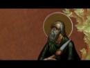 [РА] - Первый библейский сутенер [вредность религии] 4