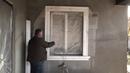 Как украсить фасад дома красивой лепниной как изготовить элементы и смонтировать их на фасаде дома