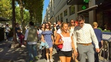 PARIS WALK Champs-