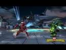 Deadpool (Дэдпул) | Marvel Contest of Champions