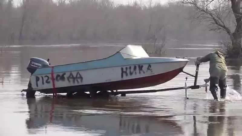 Река ДОН разлив 2018-reka-don-razliv-sport-aaaa-scscscrp