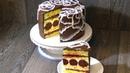 Торт *БОМБА* Очень вкусный и оригинальный