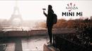 Moza mini mi | iPhone Xs max Paris