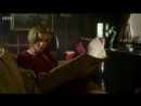 BBC A Very British Murder with Lucy Worsley - 01x02 - Detection Most Ingenious