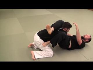 54 Guard_Leg_Triangle_Choke_IV
