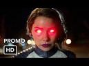 The Flash 5x20 Promo Gone Rogue HD Season 5 Episode 20 Promo