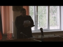 Видео предоставлено отделом ОМВД