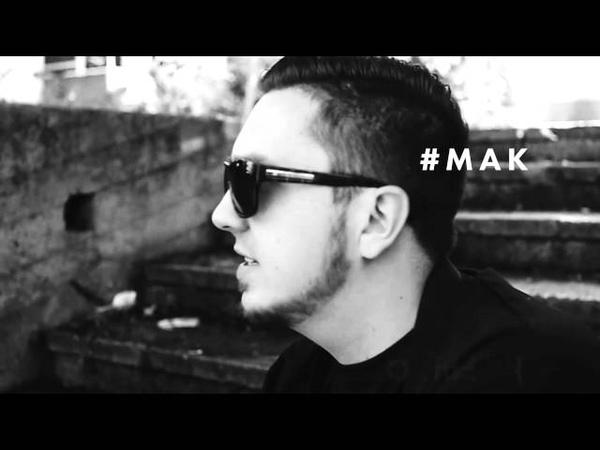 King Mire Beatz ft. Jala, TSC, Shtela, SMA, Makk, Genocide Sheik Ba - imamoproblem3