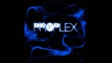 Zombie Nation - Kernkraft 400 (Proplex Remix)