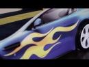 Обзорное видео о кроватях машинах с подъемным механизмом