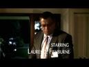 CSI Season 9 Intro- Starring Laurence Fishburne