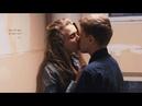 Тима Белорусских - Мокрые Кроссы (Премьера Клипа)