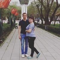 Елена Колышкина