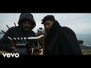 Deeperise - One By One (Kamera Arkası) ft. Jabbar