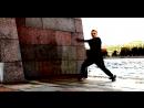 Spb dance CHILL