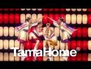 タマホーム公式 ハッピーソング ももいろクローバーZ篇 祭り