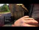 Главные новости игр _ GS TIMES [GAMES] 01.07.2018 _ Gears 5, Telltale, Valve