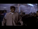 Dr. Dre featuring Snoop Doggy Dogg - Dre Day  - Bohemia After Dark