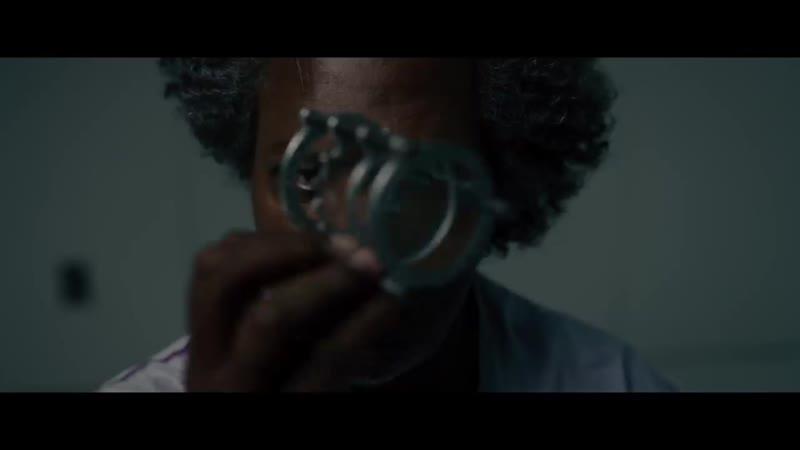 Стекло – Второй трейлер (16 )