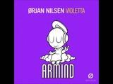 Orjan Nilsen - Violetta (original mix)