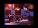 Terje Rypdal Group, NRK TV-Special (1978) ENTIRE SHOW