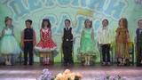 Песня про школу Выпускной в детском саду Song about school