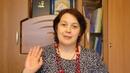 Возвращаюсь на YouTube Подпишитесь и смотрите новые видео по темам Книги и чтение Дневники
