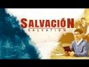¿A qué se refiere la verdadera salvación Salvación Tráiler oficial