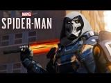 Kuplinov ► Play БРИГАДИР ► Spider-Man #20
