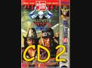 ВЦВ Хэллоуин Хаос 1996 (CD2) ((27 октября 1996))