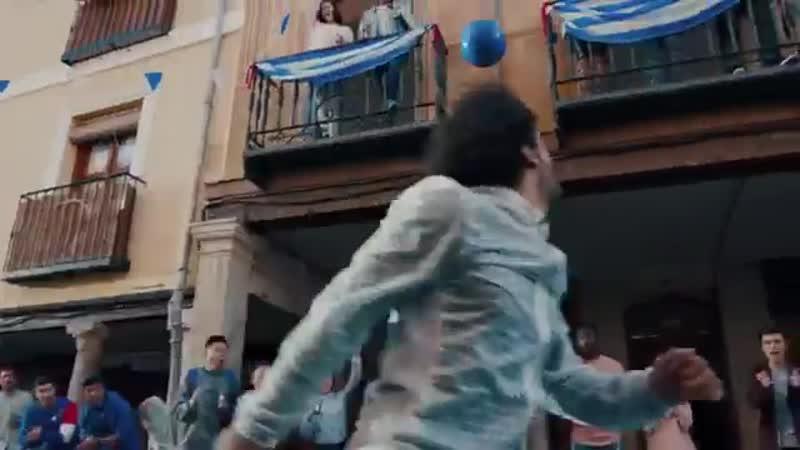 [v-s.mobi]Реклама Pepsi 2018 Месси (ЧМ по Футболу).mp4