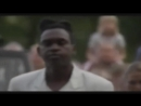DJ Aligator Project Alban - I Like To Move It (Official Video)