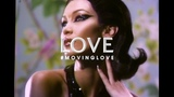 Uma Thurman Stars in the Trailer For Our New Video Series #MOVINGLOVE