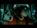 Bob Sinclar - World Hold On Official Video